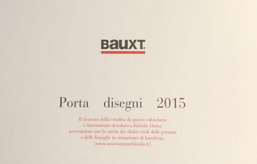 img_2940 - Bauxt - Porte blindate 100% made in Italy