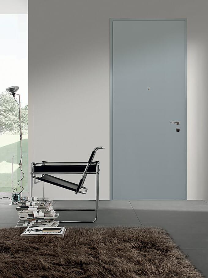 Standard interior doorsn standard interior doors standard 100 standard interior door replacement key best 25 double p planetlyrics Images