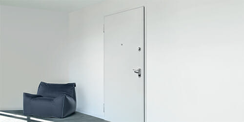 Basic scheda tecnica bauxt porte blindate 100 made for Torterolo porte blindate scheda tecnica