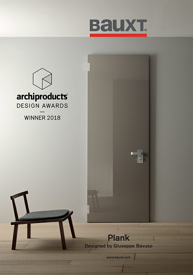 Plank_archiproductsawards