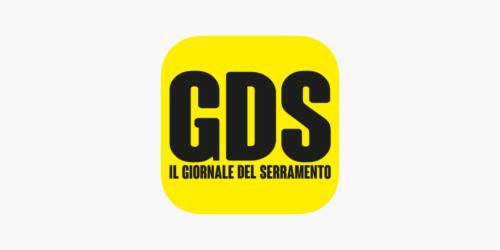Il Giornale del Serramento, giugno 2018