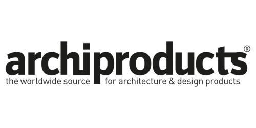 Archiproducts, maggio 2019
