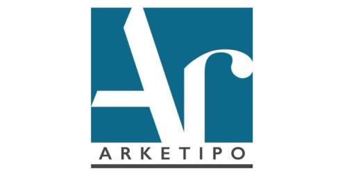 Arketipo, maggio 2018