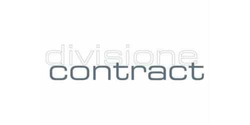 Divisione Contract, giugno 2019