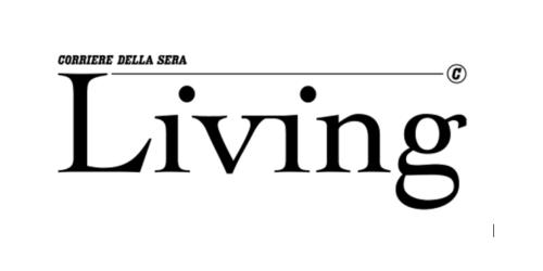 Living, agosto 2019