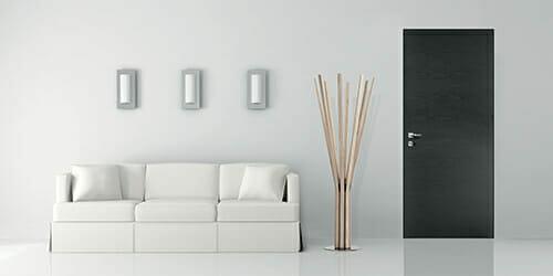 Monolite RM - Fiche technique